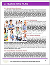 0000085111 Word Templates - Page 8