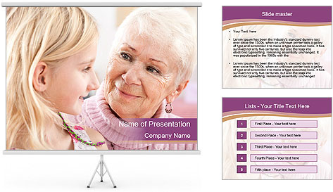 0000085112 PowerPoint Template