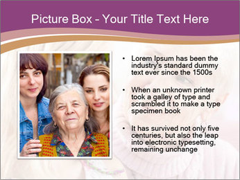 0000085112 PowerPoint Template - Slide 13