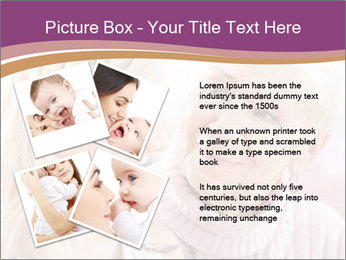 0000085112 PowerPoint Template - Slide 23