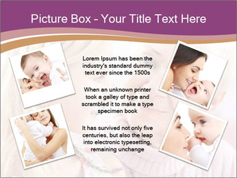 0000085112 PowerPoint Template - Slide 24