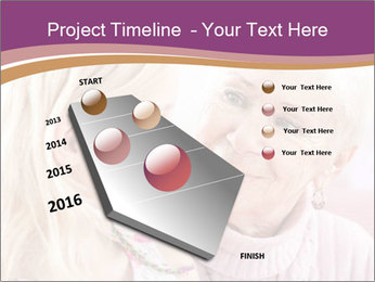 0000085112 PowerPoint Template - Slide 26