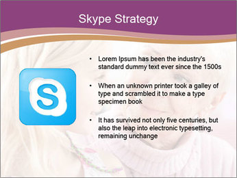 0000085112 PowerPoint Template - Slide 8