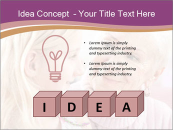 0000085112 PowerPoint Template - Slide 80