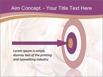 0000085112 PowerPoint Template - Slide 83
