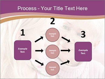 0000085112 PowerPoint Template - Slide 92
