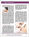 0000085112 Word Template - Page 3