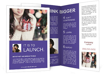 0000085113 Brochure Template