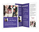 0000085113 Brochure Templates