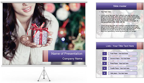 0000085113 PowerPoint Template