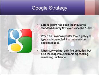 0000085113 PowerPoint Template - Slide 10