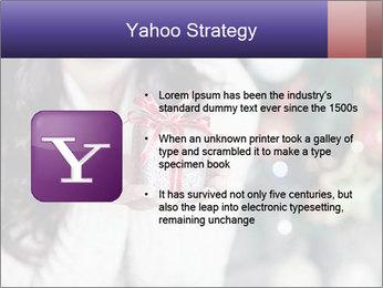 0000085113 PowerPoint Template - Slide 11