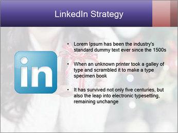 0000085113 PowerPoint Template - Slide 12