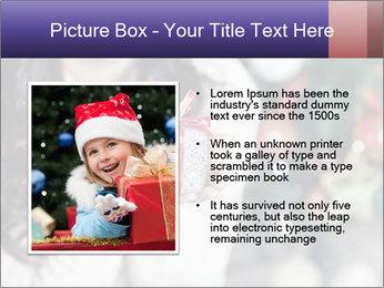 0000085113 PowerPoint Template - Slide 13