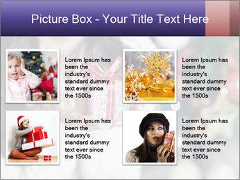 0000085113 PowerPoint Templates - Slide 14
