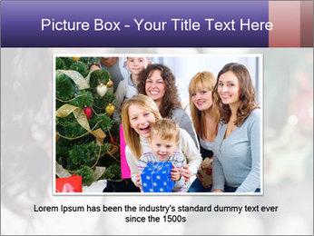 0000085113 PowerPoint Templates - Slide 16