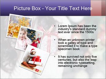 0000085113 PowerPoint Template - Slide 17