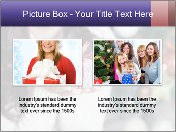 0000085113 PowerPoint Template - Slide 18