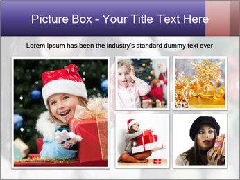 0000085113 PowerPoint Templates - Slide 19
