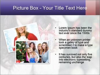0000085113 PowerPoint Templates - Slide 20
