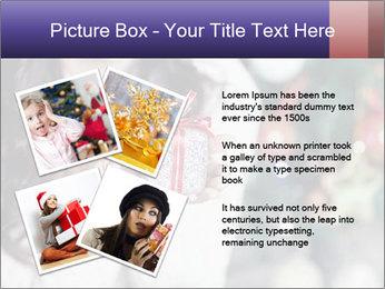 0000085113 PowerPoint Templates - Slide 23