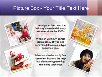 0000085113 PowerPoint Templates - Slide 24