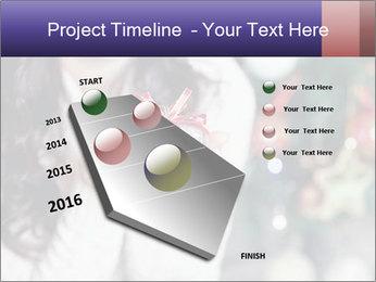 0000085113 PowerPoint Templates - Slide 26
