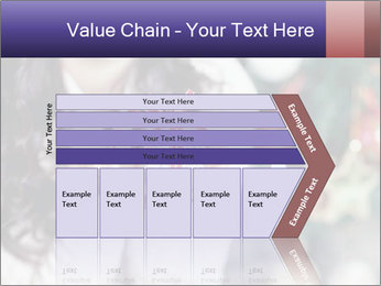 0000085113 PowerPoint Templates - Slide 27