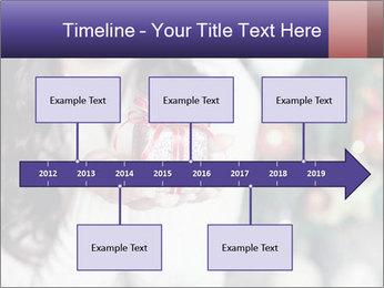 0000085113 PowerPoint Templates - Slide 28