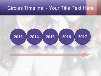 0000085113 PowerPoint Templates - Slide 29