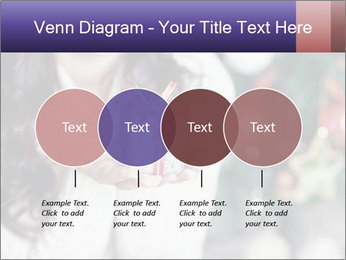 0000085113 PowerPoint Templates - Slide 32