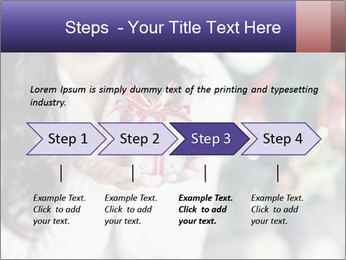 0000085113 PowerPoint Template - Slide 4