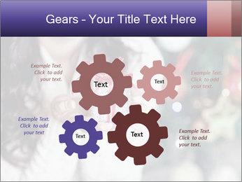 0000085113 PowerPoint Templates - Slide 47