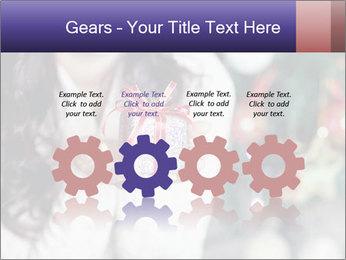 0000085113 PowerPoint Templates - Slide 48