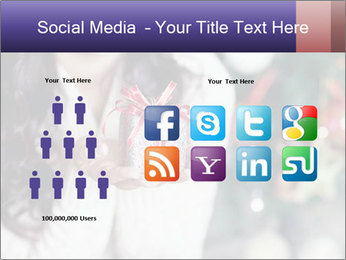 0000085113 PowerPoint Template - Slide 5