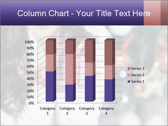 0000085113 PowerPoint Templates - Slide 50