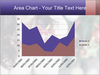 0000085113 PowerPoint Templates - Slide 53