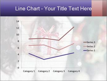 0000085113 PowerPoint Template - Slide 54