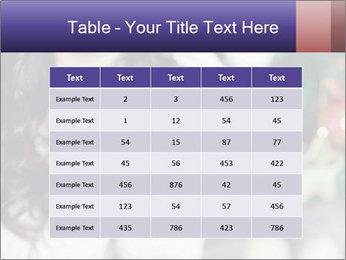 0000085113 PowerPoint Templates - Slide 55