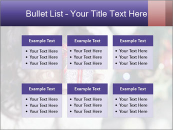 0000085113 PowerPoint Template - Slide 56
