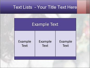 0000085113 PowerPoint Templates - Slide 59
