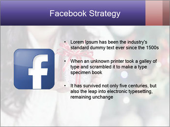 0000085113 PowerPoint Template - Slide 6