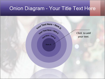 0000085113 PowerPoint Template - Slide 61