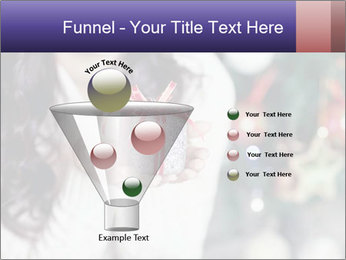 0000085113 PowerPoint Templates - Slide 63