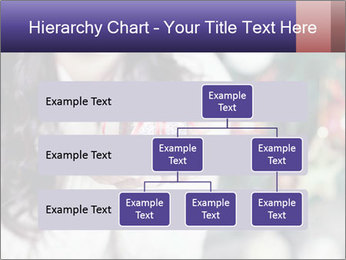 0000085113 PowerPoint Templates - Slide 67