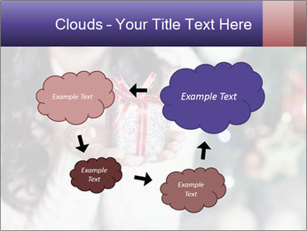 0000085113 PowerPoint Templates - Slide 72
