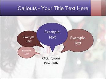 0000085113 PowerPoint Template - Slide 73