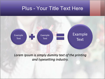 0000085113 PowerPoint Templates - Slide 75
