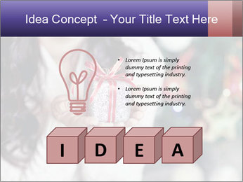 0000085113 PowerPoint Templates - Slide 80