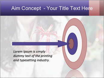 0000085113 PowerPoint Templates - Slide 83